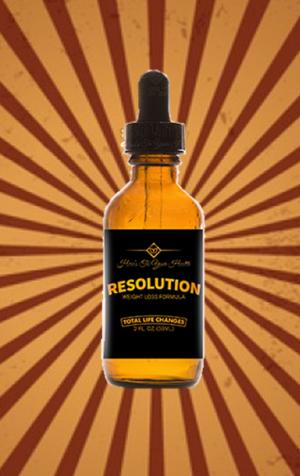 iaso resolution cool